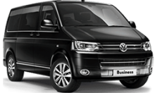VW-Caravelle-e1555912230330