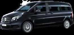 mercedes-class-V-e1555910734393