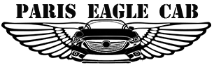 Paris Eagle Cab