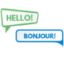 English & French Speaking Drivers
