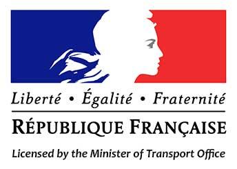logo-de-la-republique-francaise123456_245344