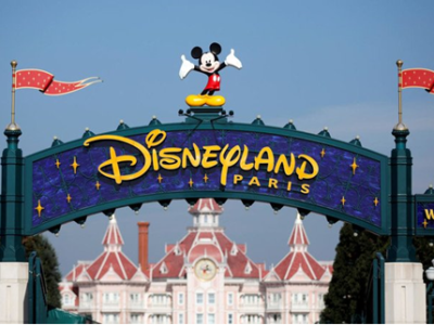 Which Taxi Service Is The Best When Travelling From Paris Airport To Disneyland: Answered!